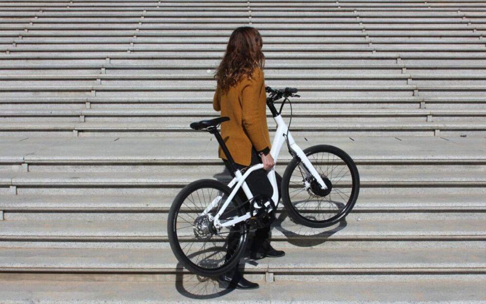 Carmela Bikes Lifestyle 10