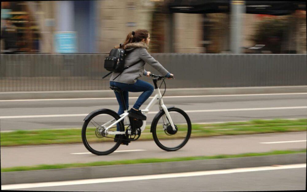 Carmela Bikes Lifestyle 11