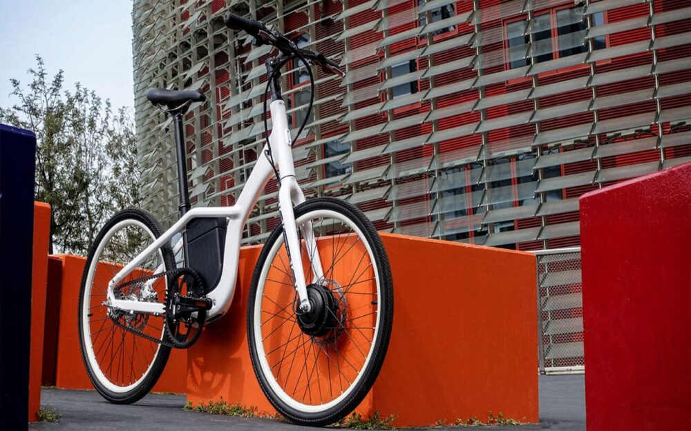Carmela Bikes Lifestyle 12