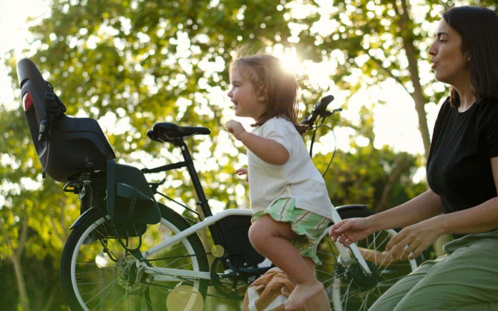 Carmela Bikes Lifestyle 18