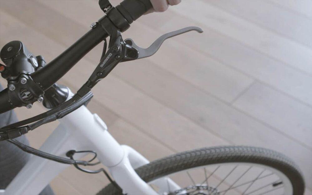 Carmela Bikes Lifestyle 21