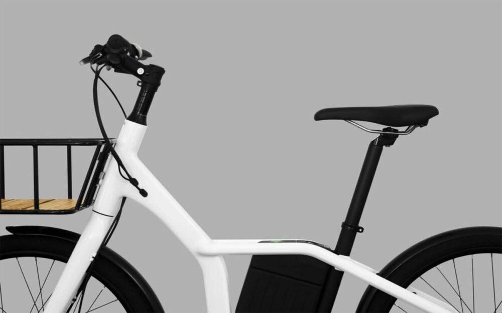 Carmela Bikes Product 8