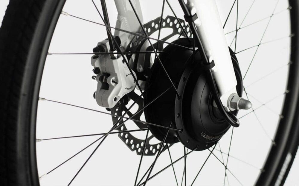 Carmela Bikes Product 9