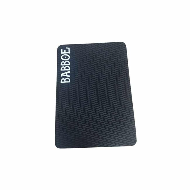 Babboe Anti Slip Mat Product 2