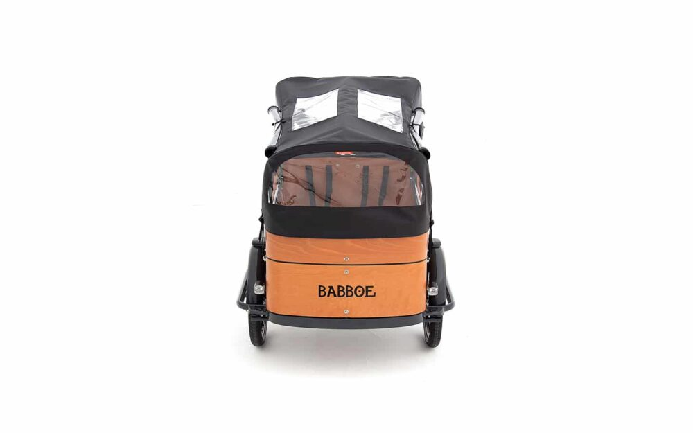Babboe Curve E Product 23