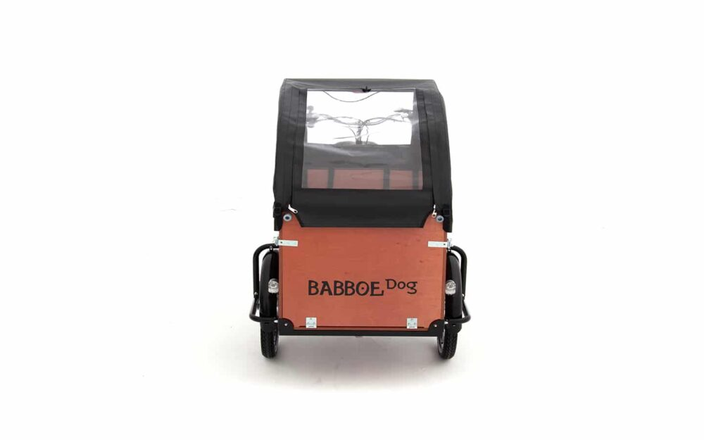 Babboe Dog E Product 23