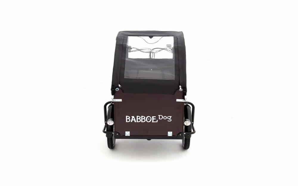 Babboe Dog Product 23