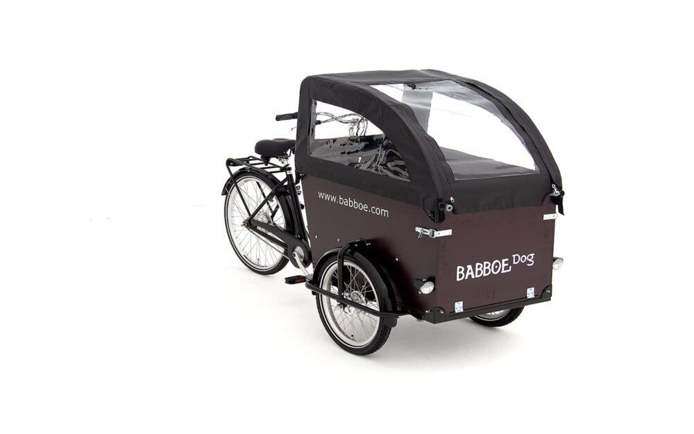 Babboe Dog Product 24