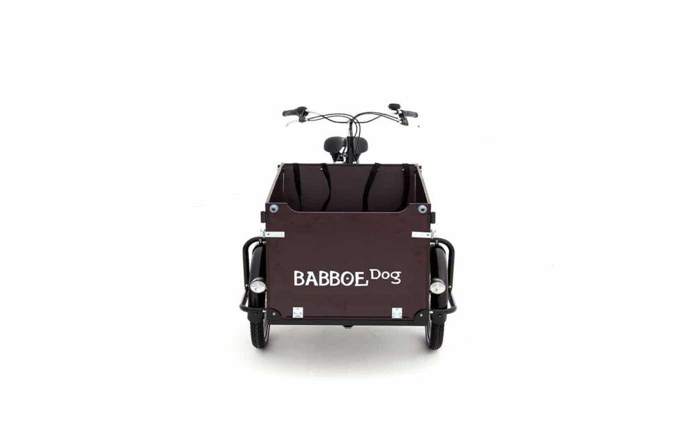 Babboe Dog Product 7