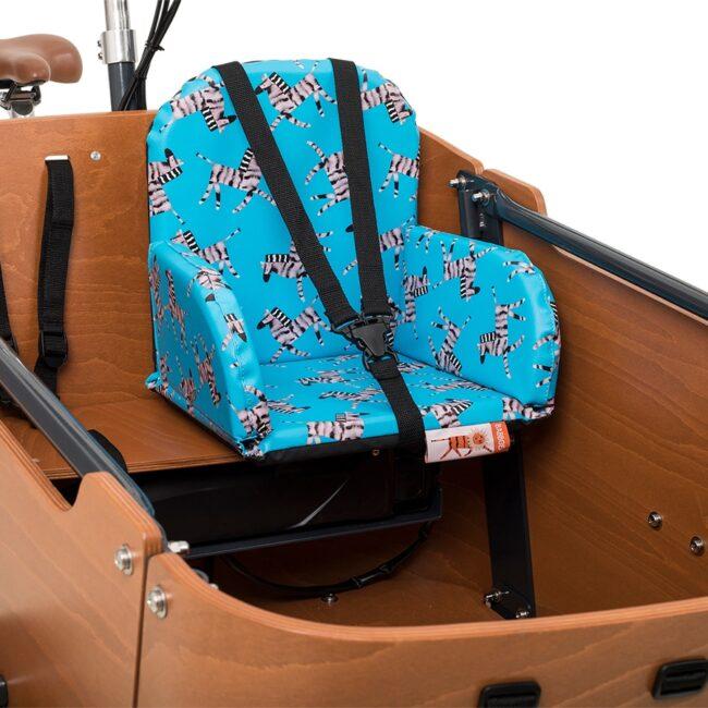 Babboe Little Kid Seat Product 1