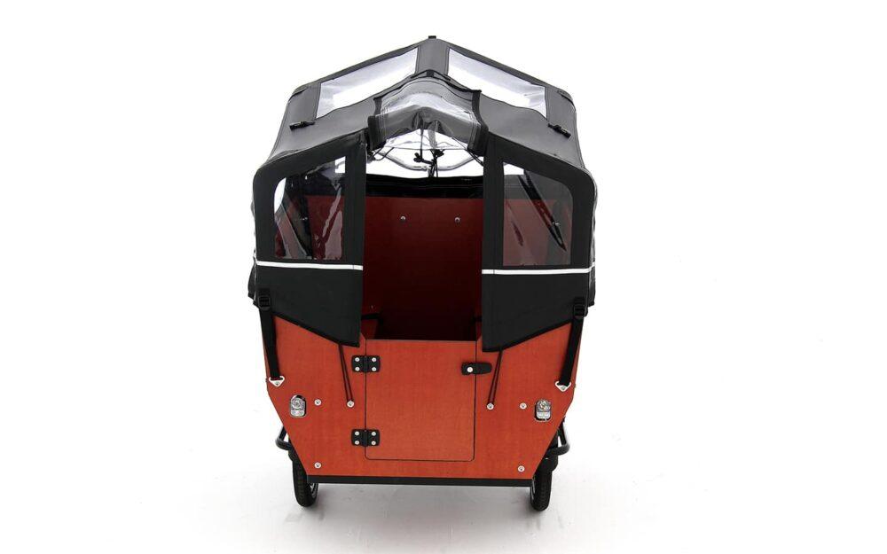Babboe Max E Product 15