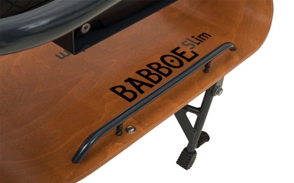 Babboe Slim E Product 22