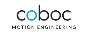 Coboc Logo Small