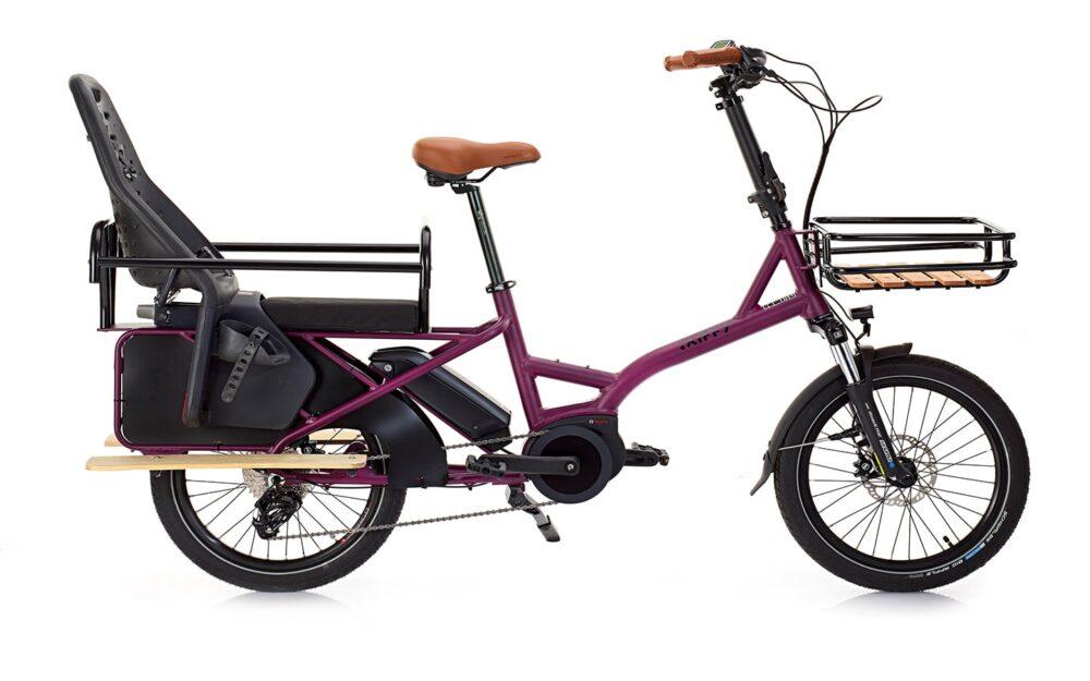 Kiffy Capsule Purple Product 6