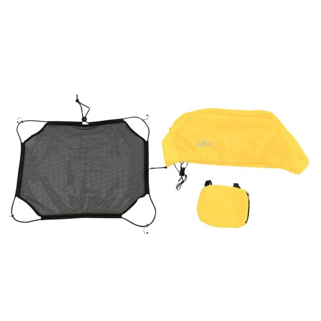 Yuba Bread Basket Cover Kit Product 2