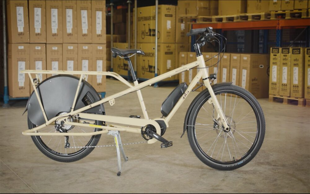 Yuba Electric Mundo Product 19
