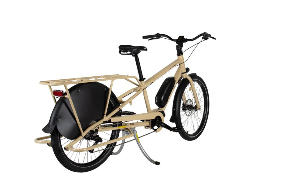 Yuba Electric Mundo Product 3