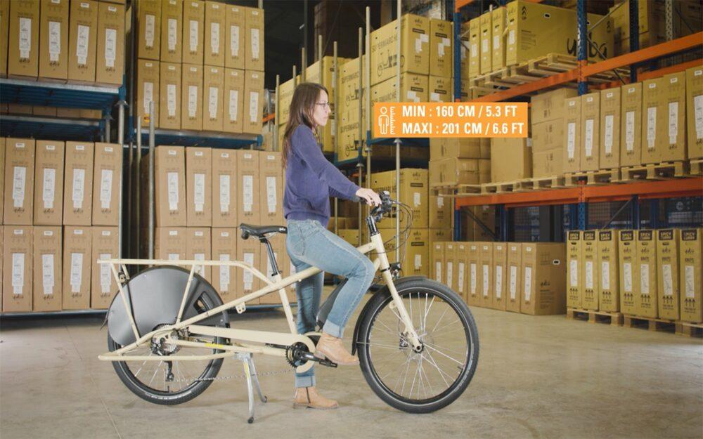 Yuba Electric Mundo Product 31
