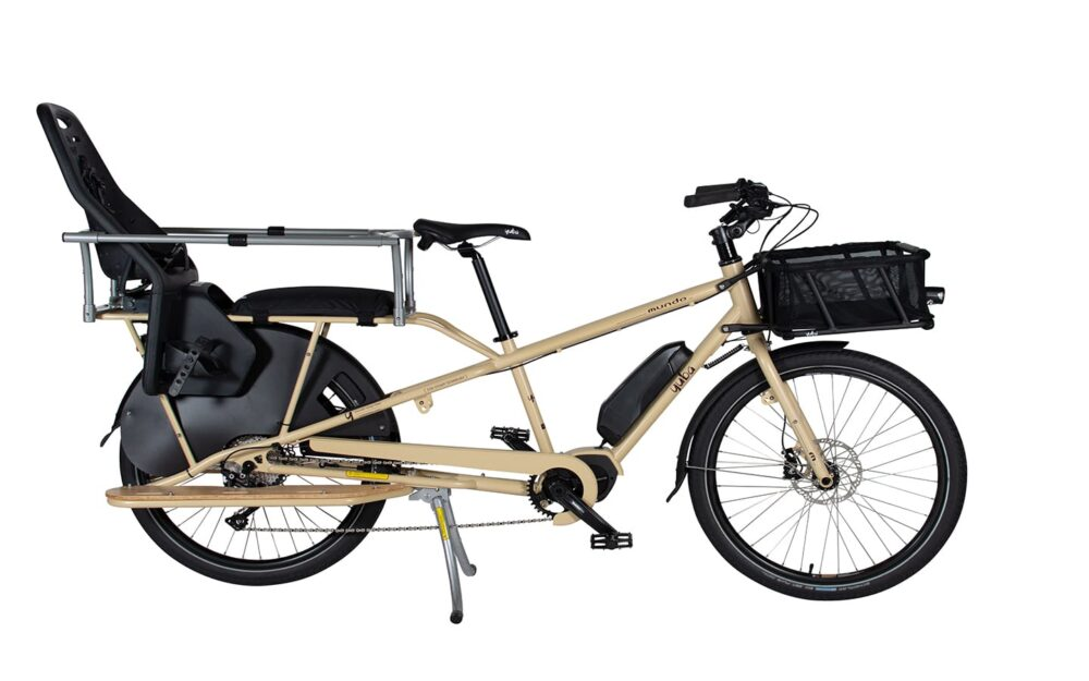 Yuba Electric Mundo Product 6