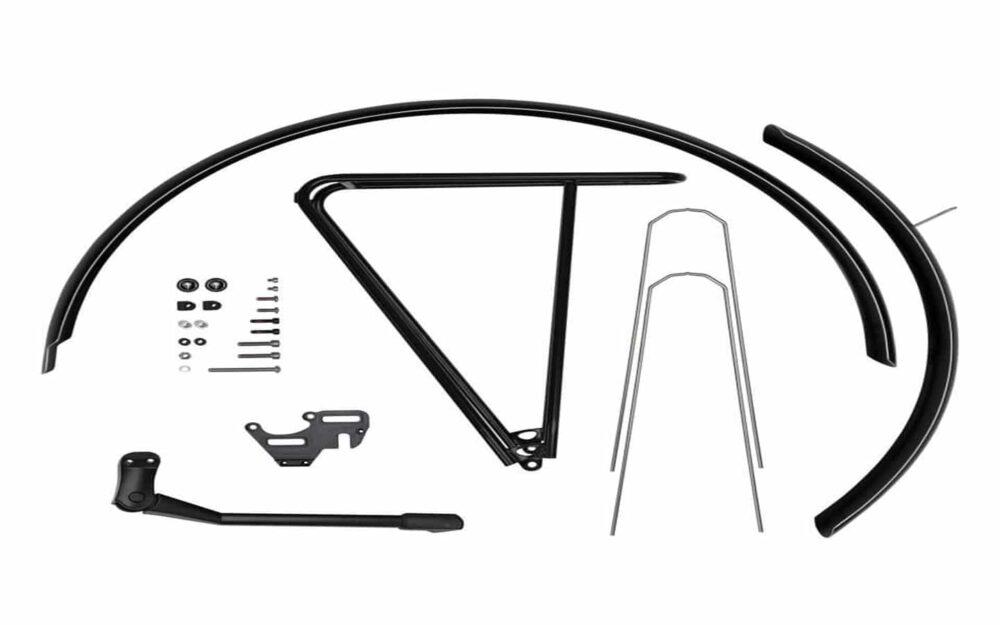 Coboc Ten Torino Touring Kit Product 4