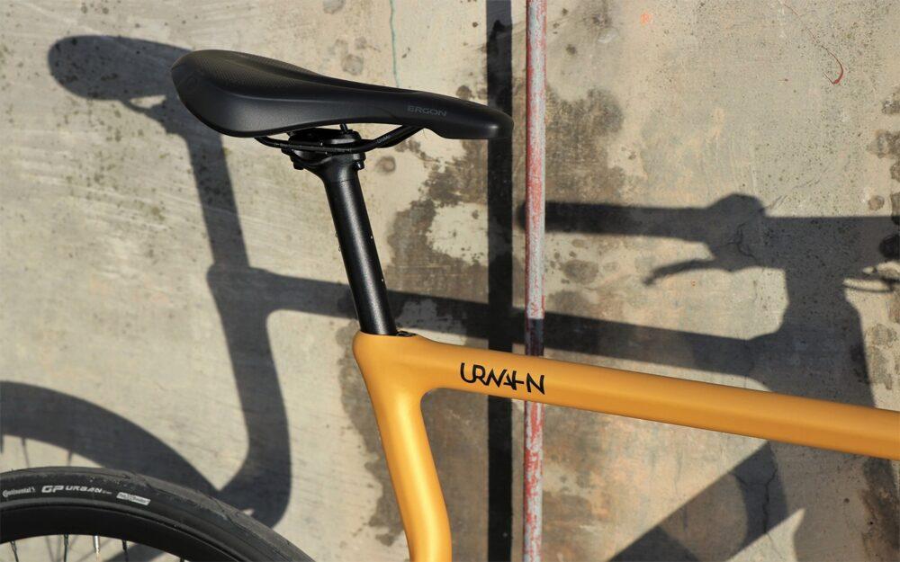 Urwahn Platzhirsch Golden Yellow Product 4