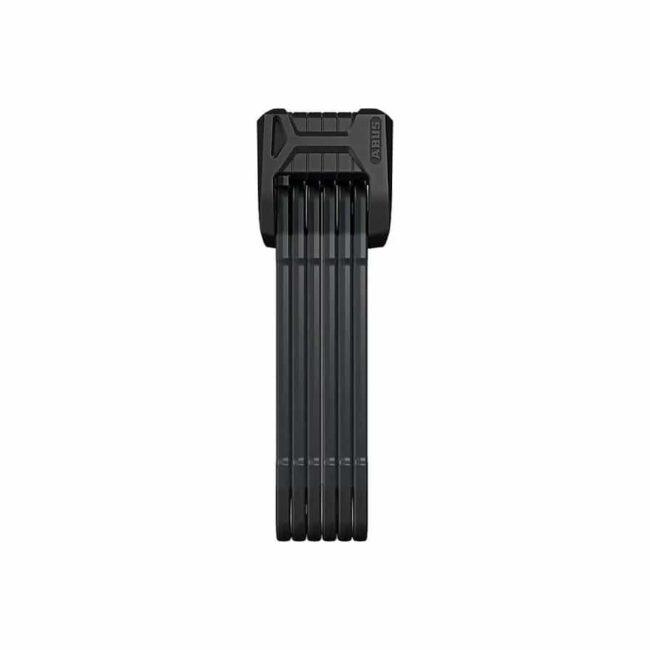 Abus Bordo Granit 6500 XPLus Black Edition Product 1