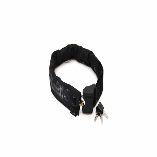 Hiplok Lock Gold Product 1