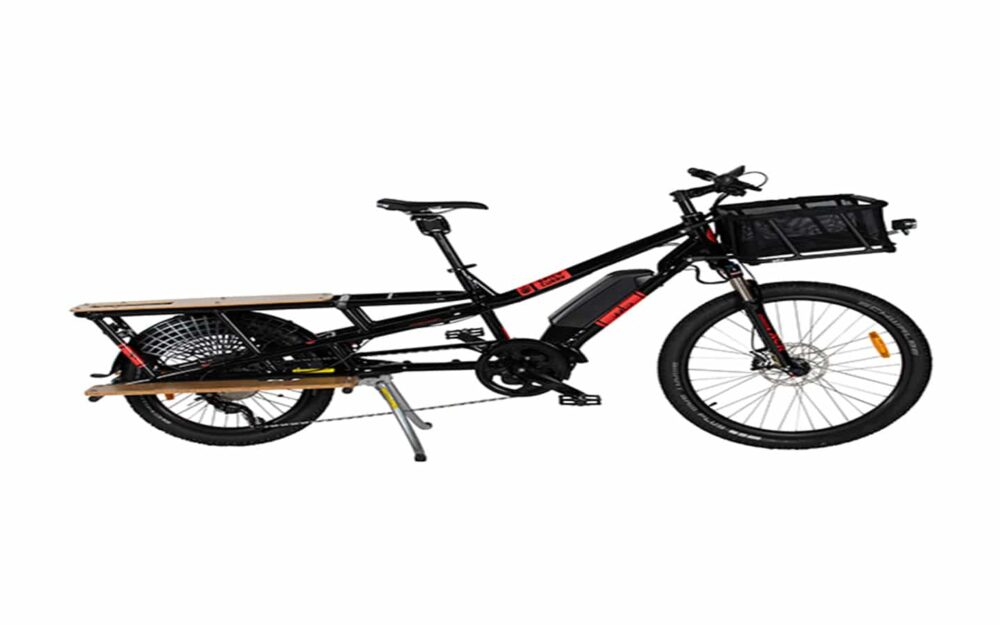 Yuba Spicy Curry All Terrain Product 11