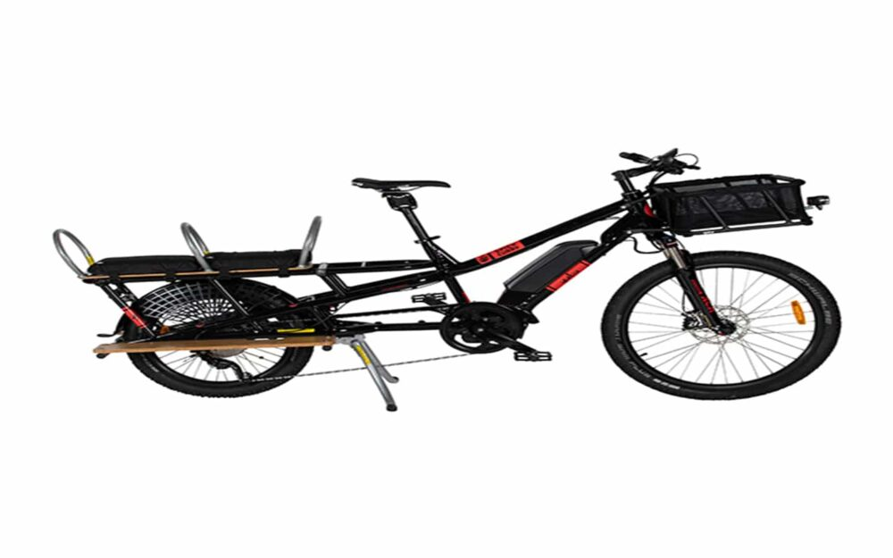 Yuba Spicy Curry All Terrain Product 16