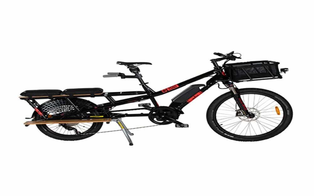 Yuba Spicy Curry All Terrain Product 21