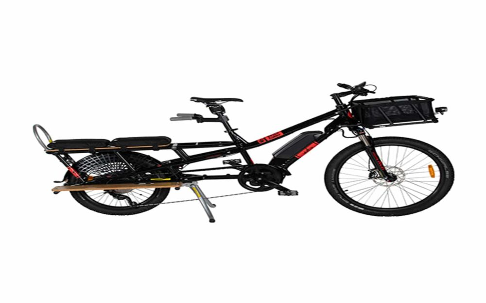 Yuba Spicy Curry All Terrain Product 22