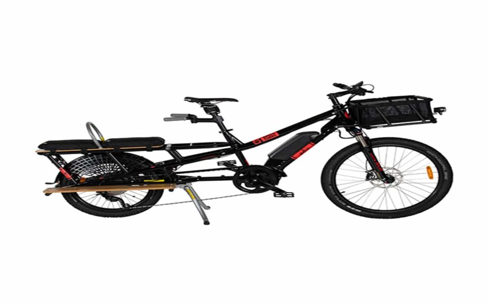 Yuba Spicy Curry All Terrain Product 23