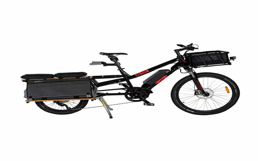 Yuba Spicy Curry All Terrain Product 27