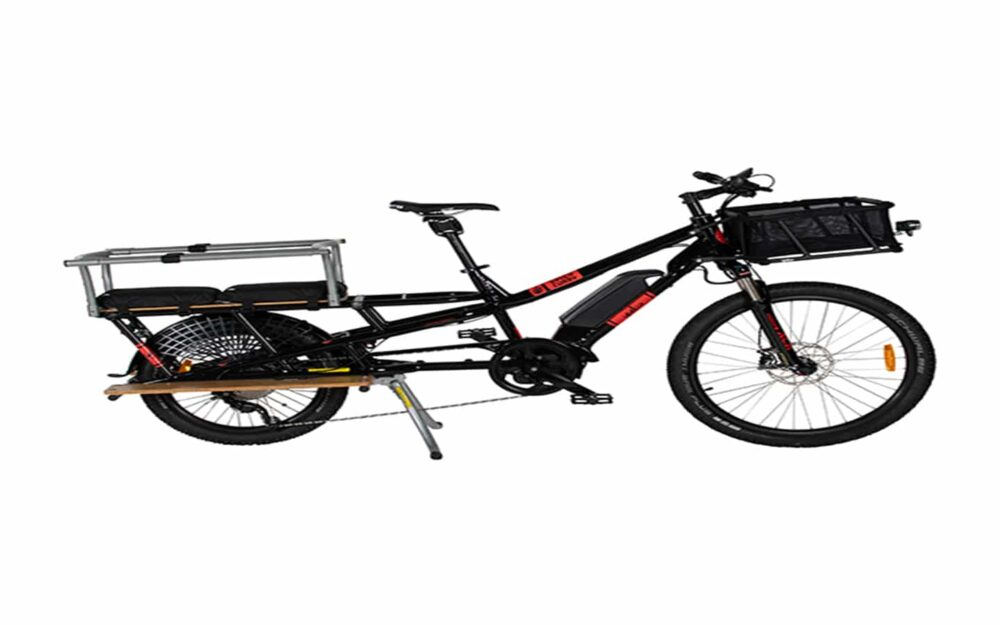 Yuba Spicy Curry All Terrain Product 28