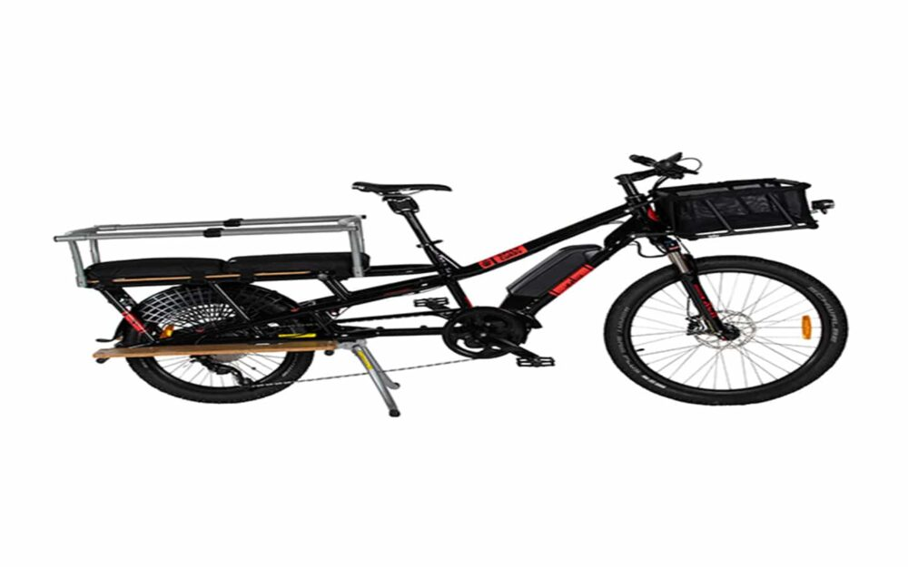 Yuba Spicy Curry All Terrain Product 29