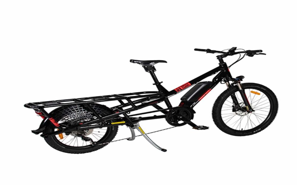 Yuba Spicy Curry All Terrain Product 3
