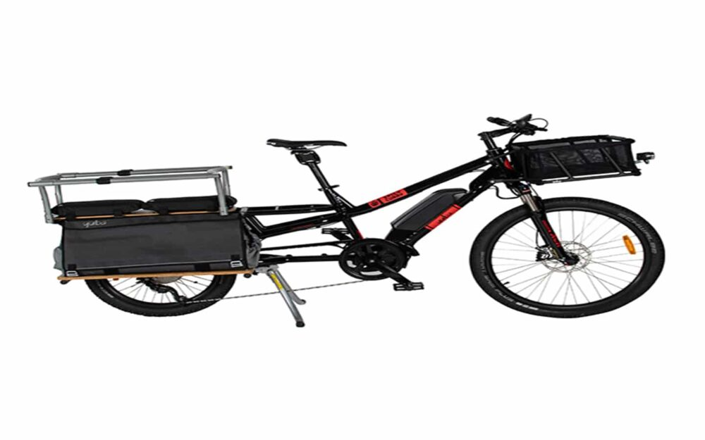 Yuba Spicy Curry All Terrain Product 30