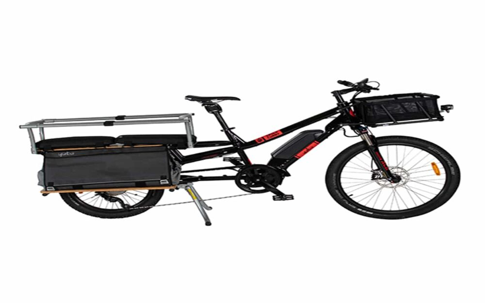 Yuba Spicy Curry All Terrain Product 31