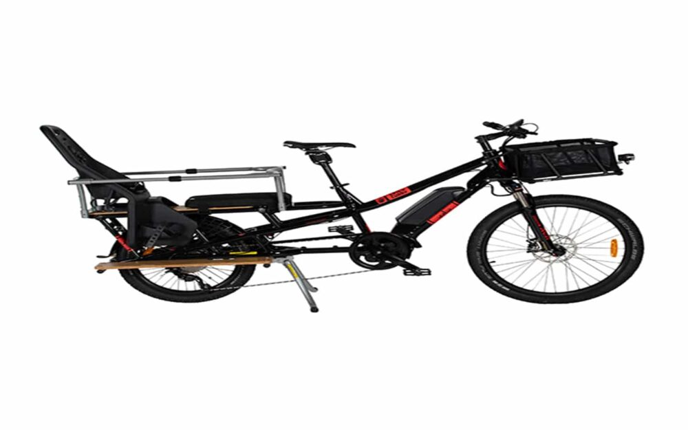 Yuba Spicy Curry All Terrain Product 33