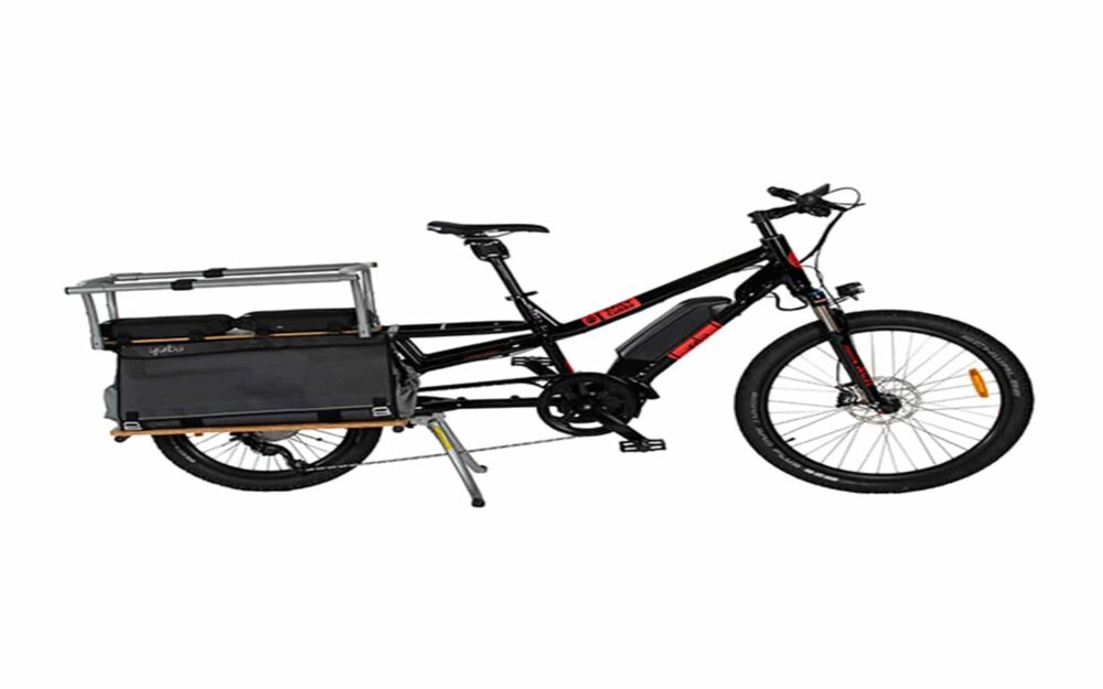 Yuba Spicy Curry All Terrain Product 34