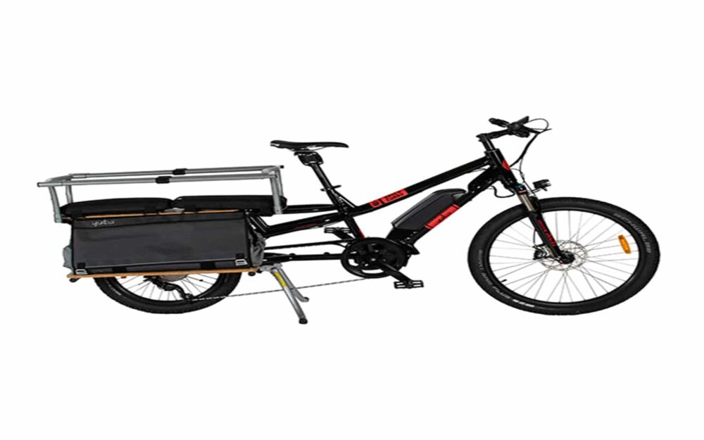 Yuba Spicy Curry All Terrain Product 35