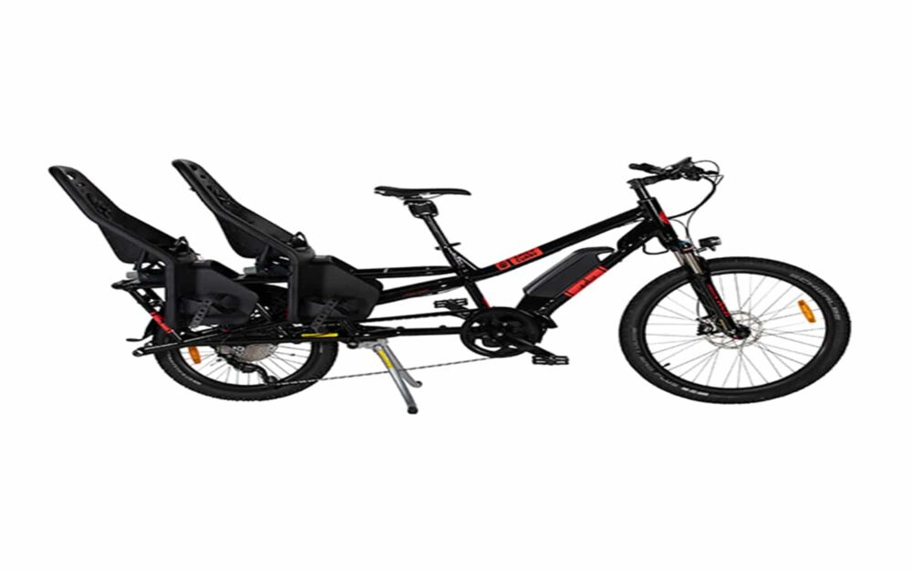 Yuba Spicy Curry All Terrain Product 6