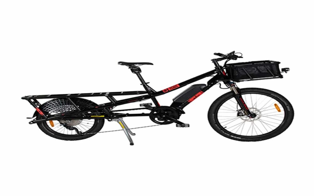 Yuba Spicy Curry All Terrain Product 7