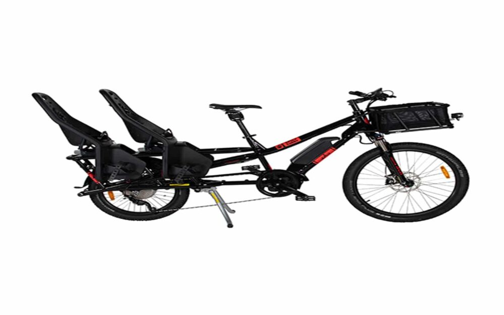 Yuba Spicy Curry All Terrain Product 9