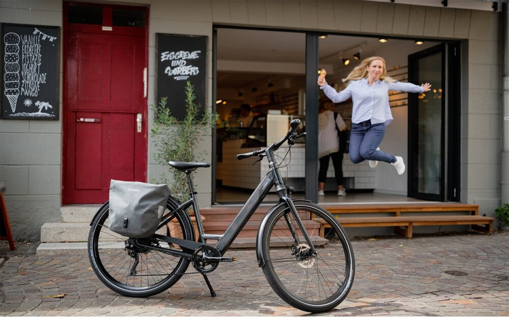 Coboc Seven Kallio Comfort Lifestyle 4