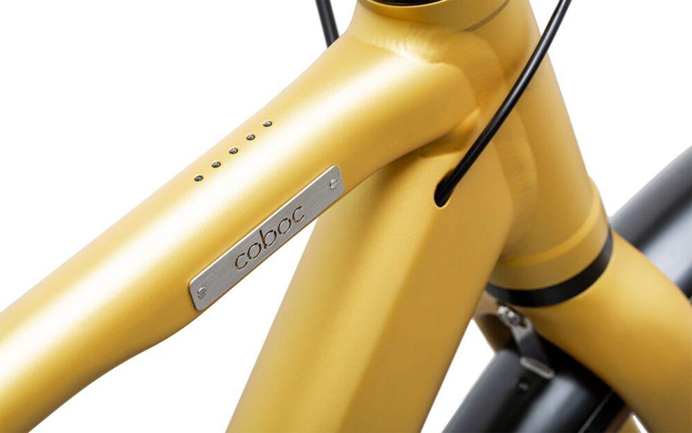 Coboc Ten Merano Product 4