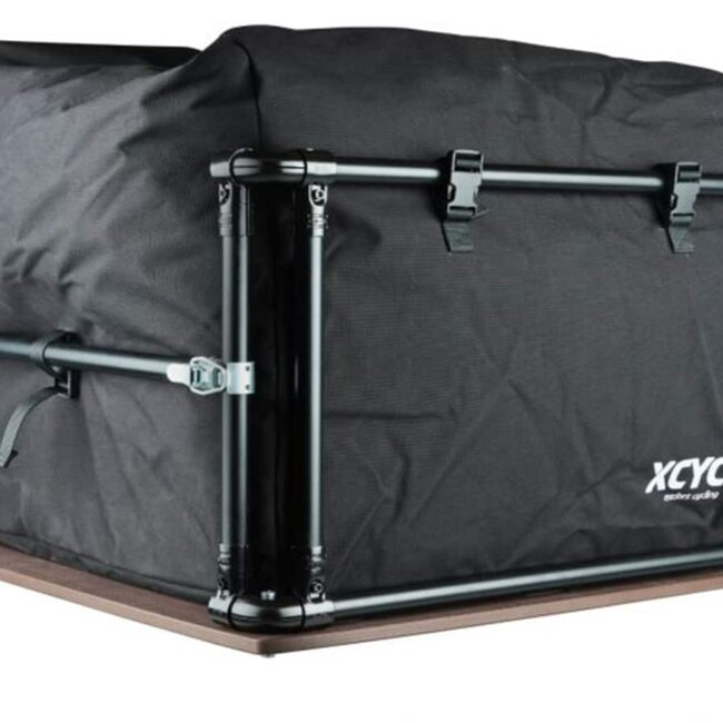 XCYC Allround Outdoor Bag Product 1