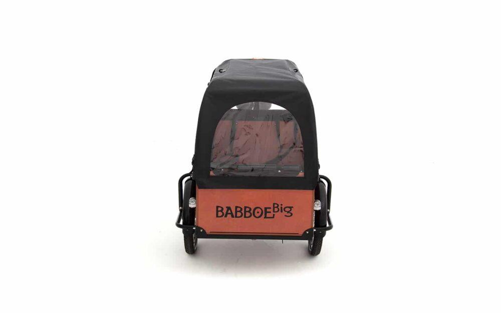 Babboe Big E Product 15
