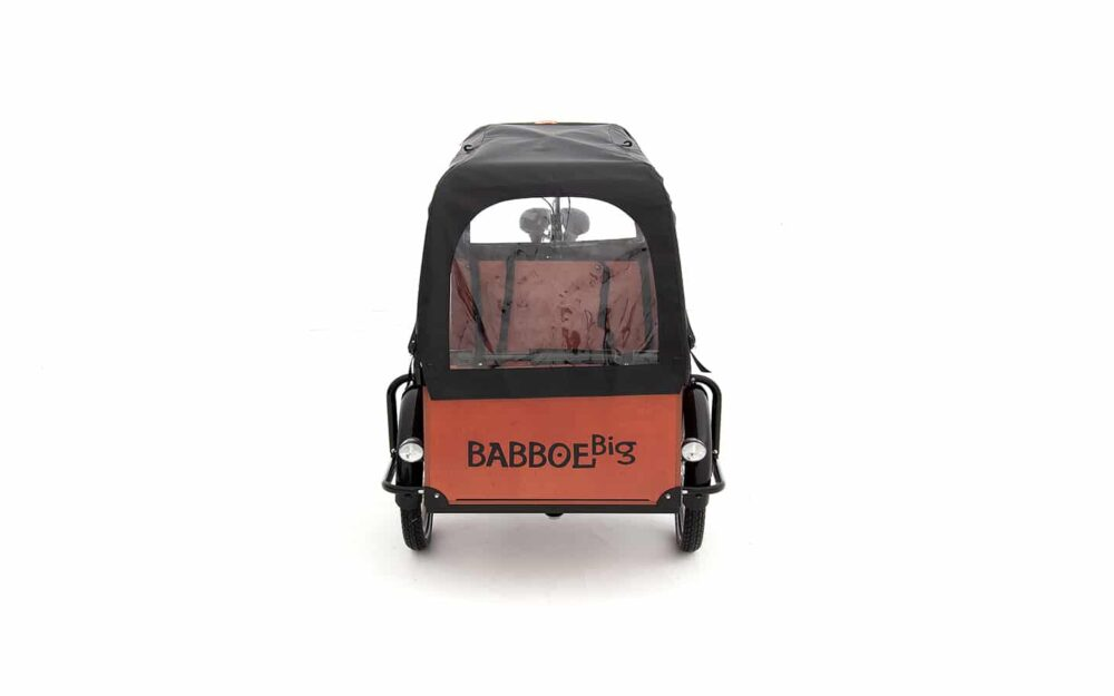 Babboe Big Product 15