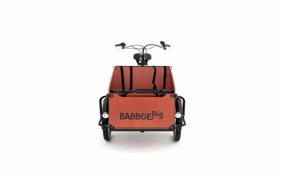 Babboe Big Product 7